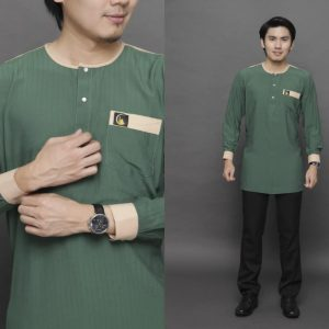 kurta cotton korea plain